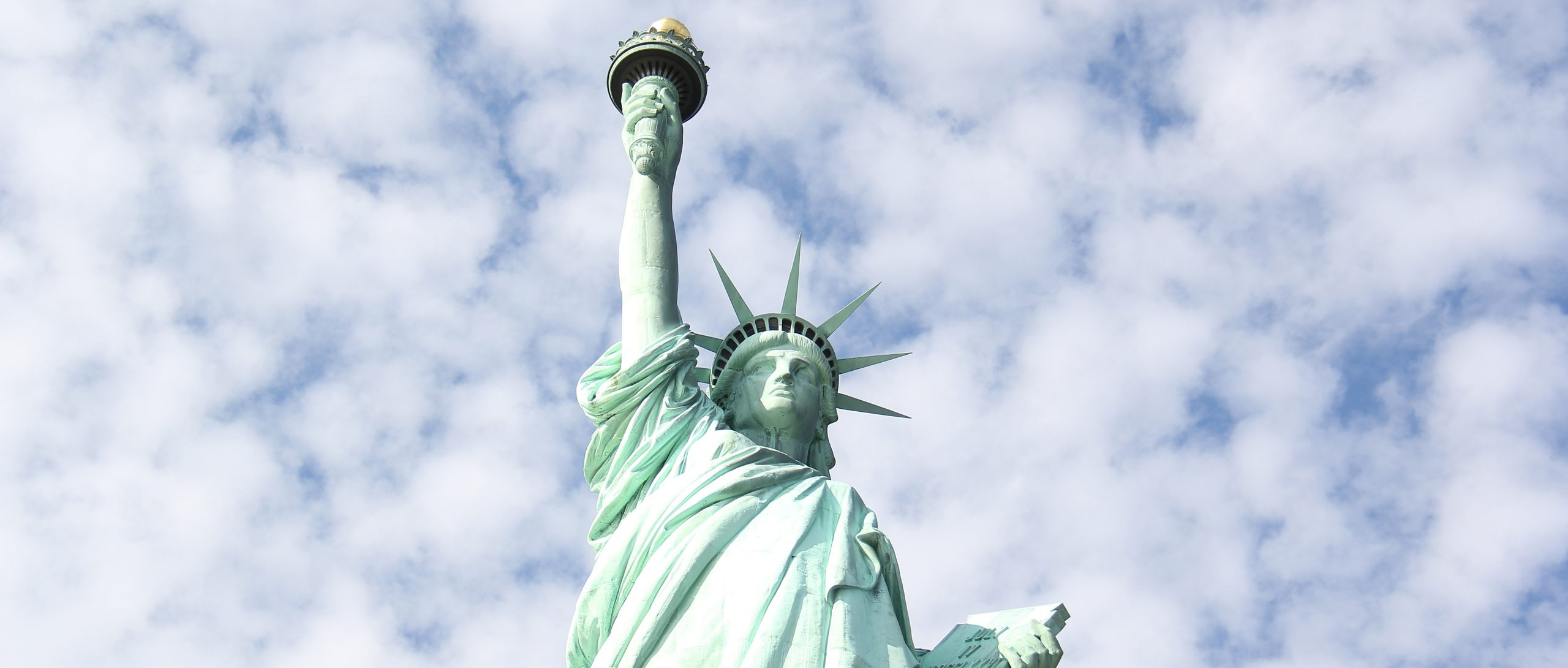 learn the story of lady liberty